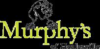 Murphy's of Healesville