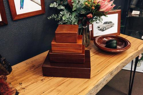 Murphys of Healesville Medal Boxes 9